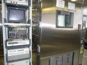 高温負荷試験装置
