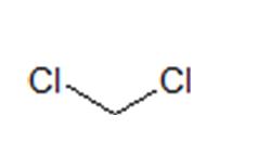 ジクロロメタン