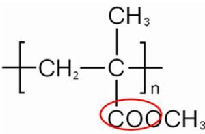 COOCH3