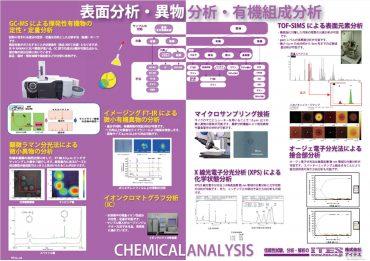 Chemical_F